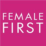 femalefirstlogo